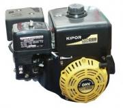 Kipor KG 200 benzin motor