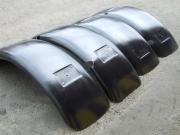 JCB 530-531 / 70 üvegszálas sárvédő