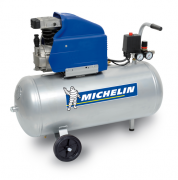 Michelin MB 50 kompresszor